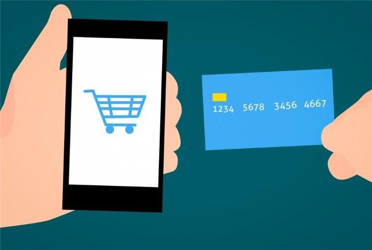 报告:温州%用户首选手机银行