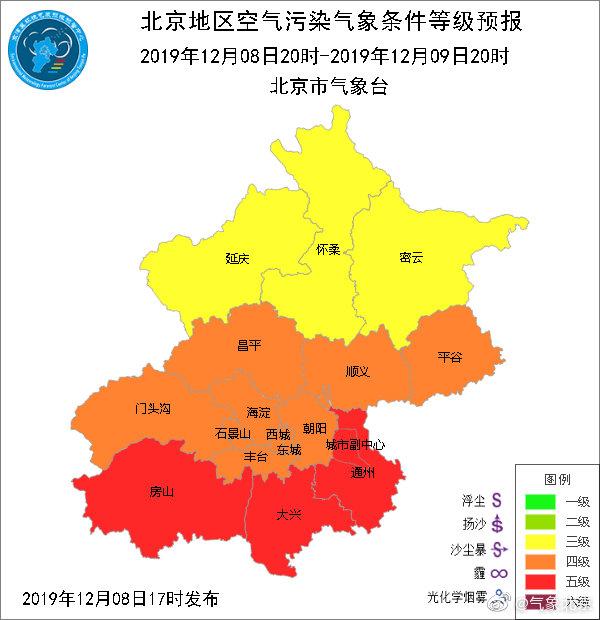 http://www.bvwet.club/shehuiwanxiang/346818.html