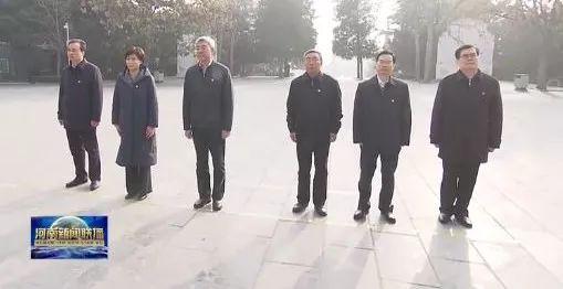 广州部分企业陆续复工道路公共交通逐步恢复正常