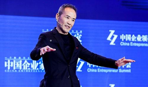 雅居乐去年33亿增持武汉地块还操盘武汉光谷一项目