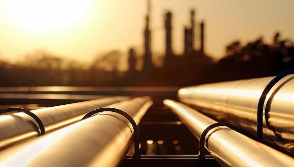 专家:尽快明确国家油气管网公司组建方式、股权比例