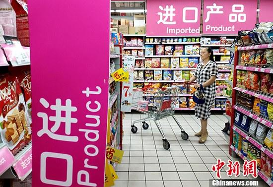 武汉市武昌区电影院暂停营业其他区也在跟进