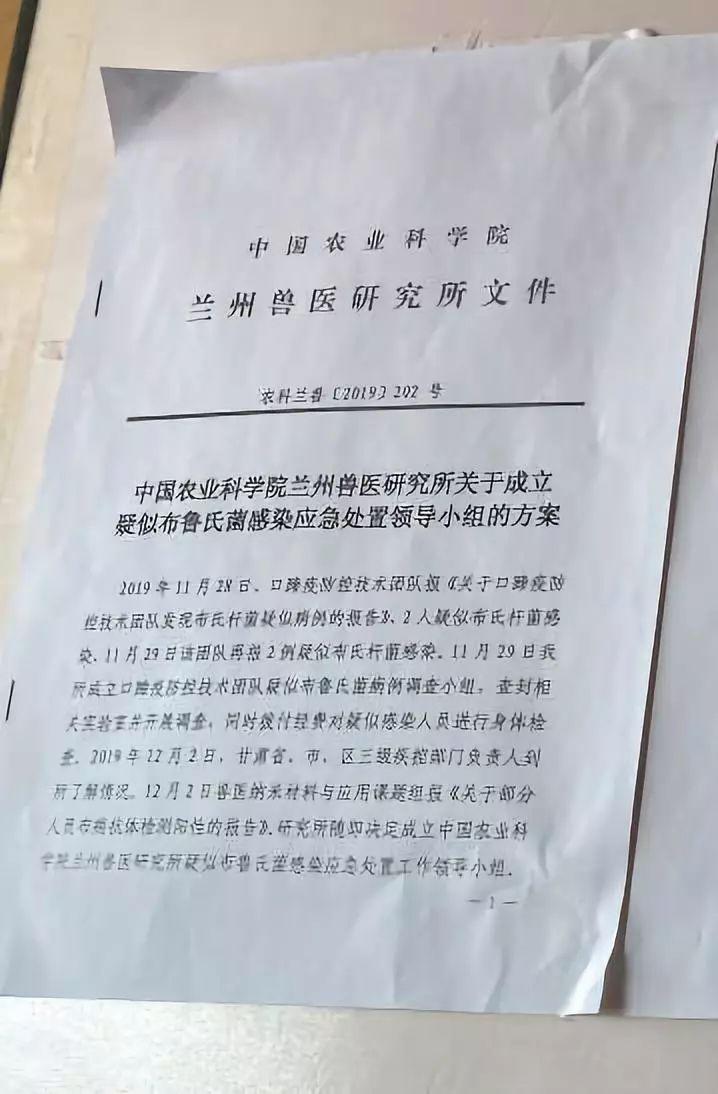 越南鞋厂百人中毒是什么情况?怎么回事?