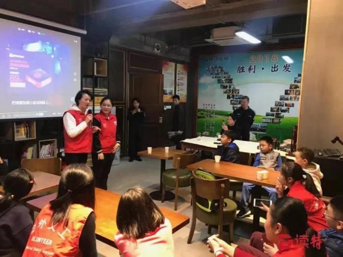 家长对学校综合评价_深圳市初中综合素质表现评价引热议 教育局回应|高中阶段_新浪新闻