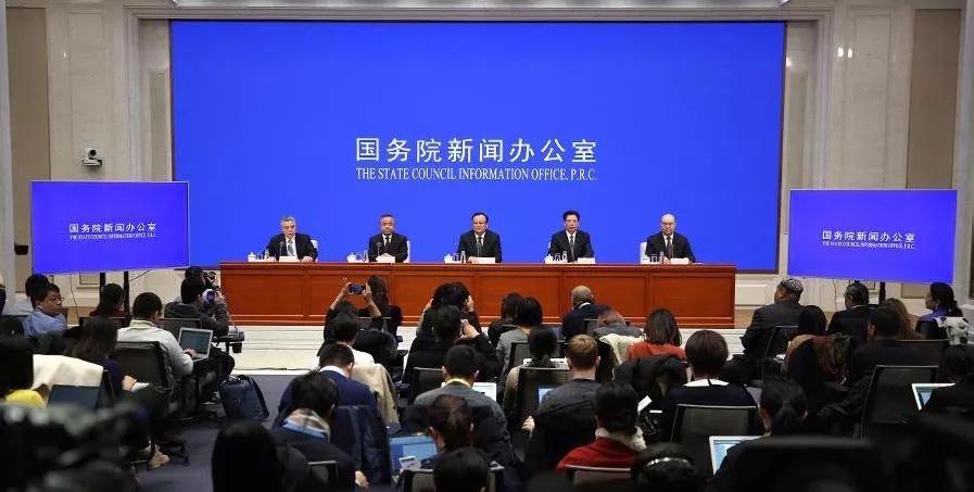 中金:中国人寿维持跑赢行业评级目标价29港元