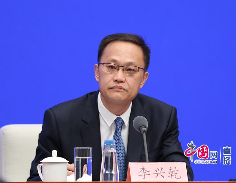 财政部副部长:前十月减税降费近2万亿元占GDP超2%