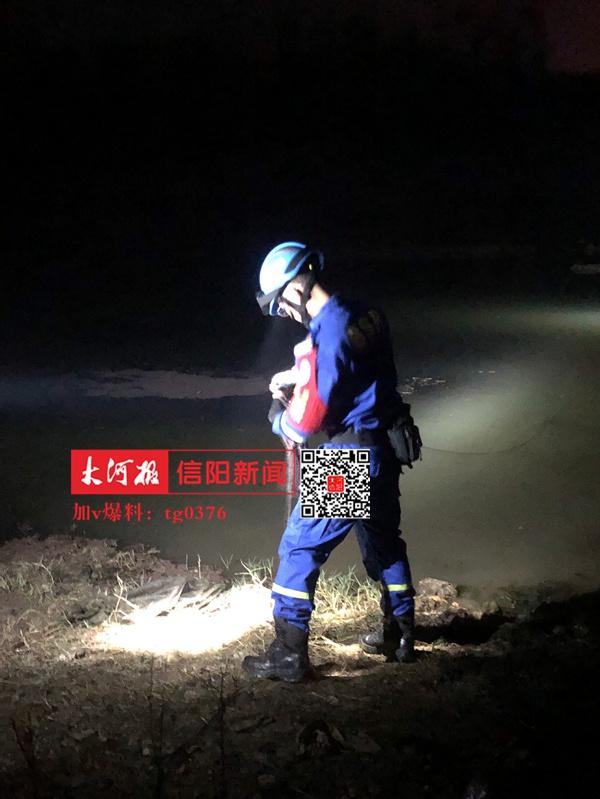 """何小鹏:企业盈利还需时间车市寒冬要练好""""内功"""""""