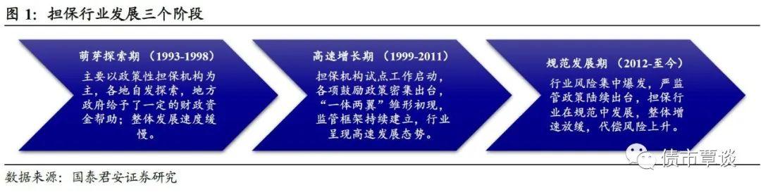 天津:2月6日起居民小区暂时实施封闭式管理