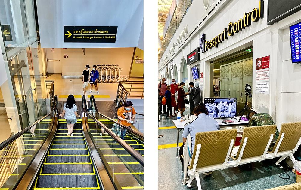 宁波银行尝鲜再融资新规 36家上市银行仅9家未破净