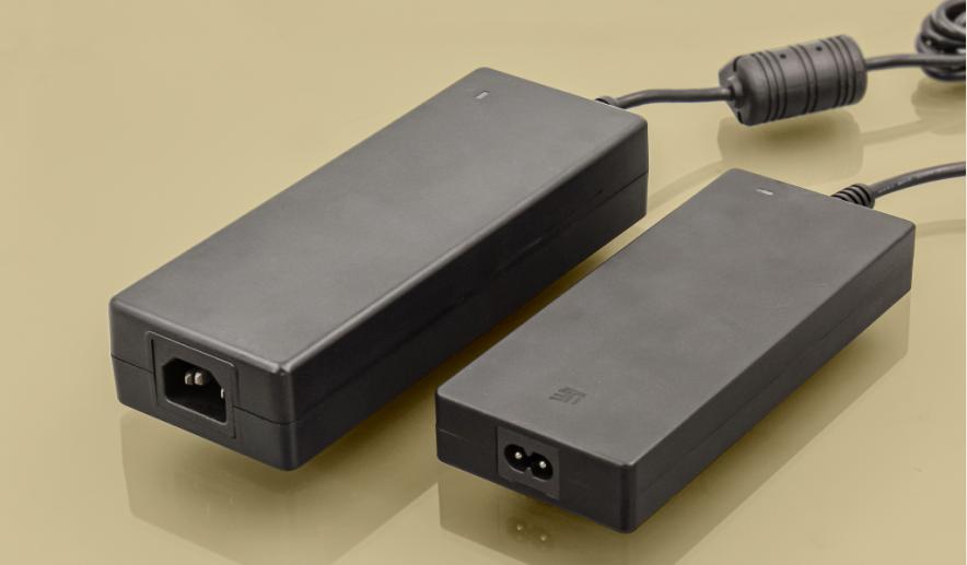 UE Electronic推出全新180W超薄医疗电源