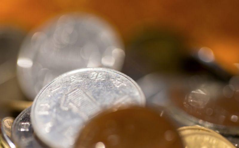 易纲:成功经济体必须保持币值稳定