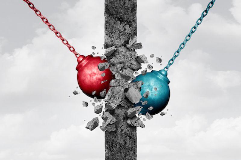 安信信托向中行借款9.78亿逾期 截至上半年涉诉金额超210亿