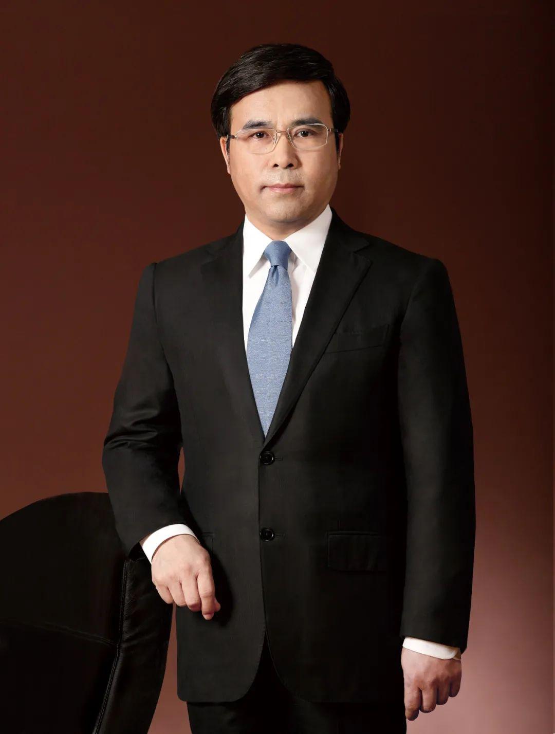 《中国金融》70年70人特别谈 刘连舸谈中国银行业70年巨变