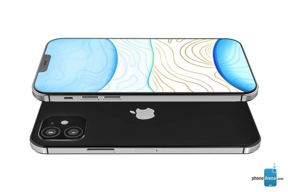 苹果 iPhone 12 恐不支持 700MHz 5G 频段,引发英国电信行业担忧