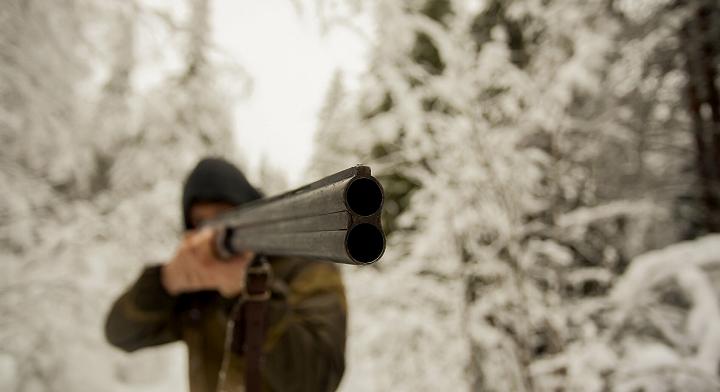 俄罗斯下诺夫哥罗德州发生枪击事件 造成3死3伤