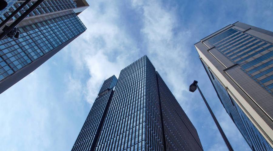 从流动性转向复苏和景气驱动,恒越基金四季度股票投资策略