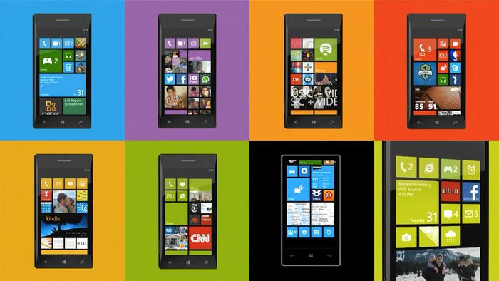 Windows Phone死亡三周年 盘点那些无福消受的微软自家App