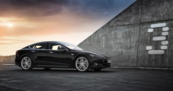 特斯拉成韩国最受欢迎电动汽车 9月销量占比超9成!