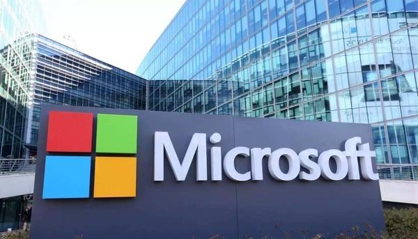 微软与Verizon宣布合作 以提供私有5G移动边缘计算
