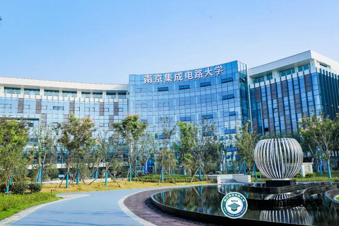 中国死物新冠疫苗提速:已获多国Ⅲ期临床批件 进组超2万人
