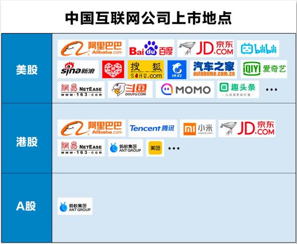 图片来源:中国证券报