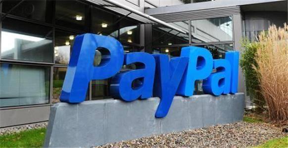PayPal开放加密数字货币买卖 2021年将支持2600万家商户购物