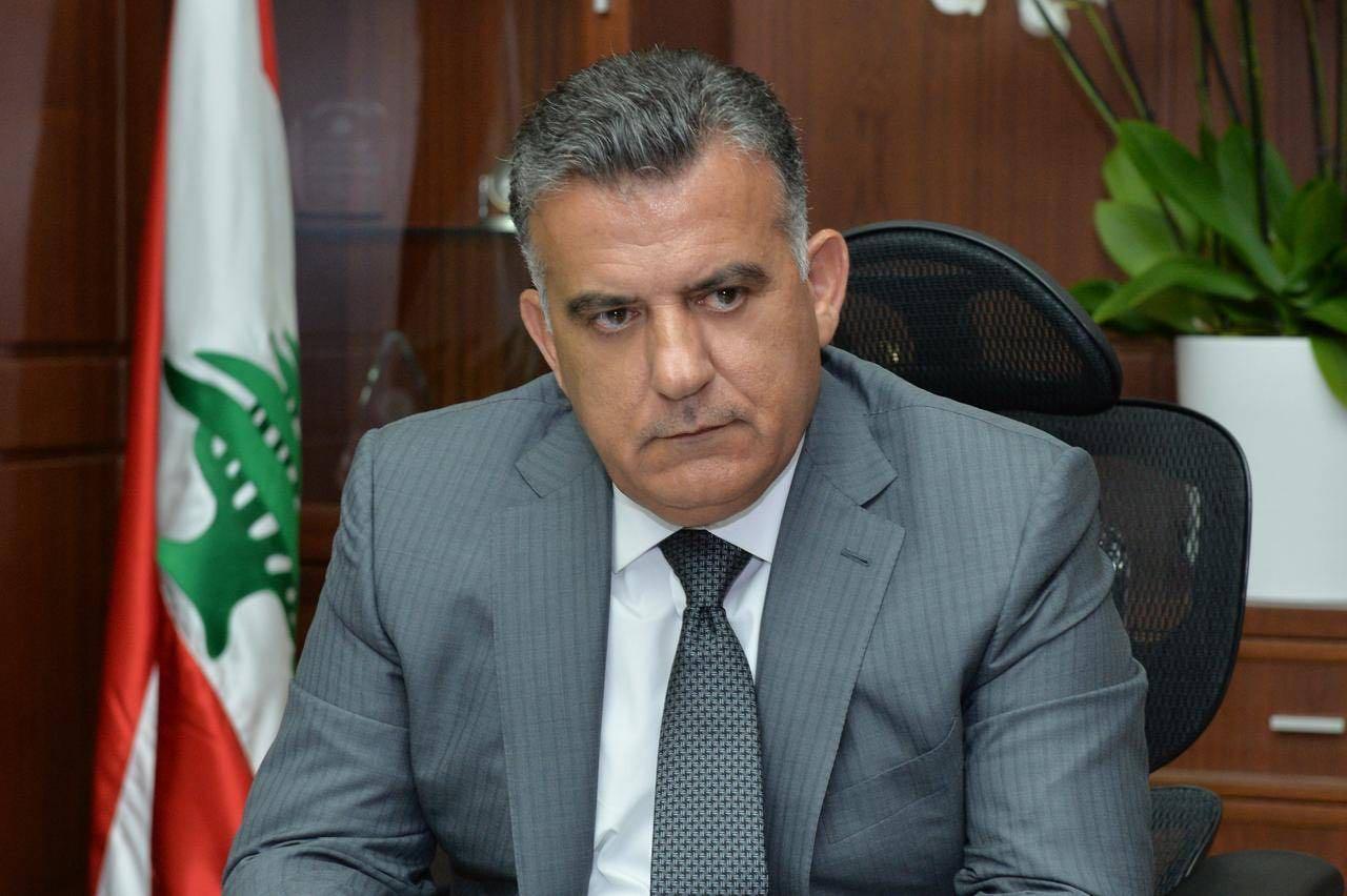 黎巴嫩新增1534例新冠肺炎确诊病例 累计确诊68479例