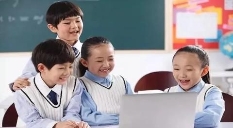 疯狂的在线教育:猿辅导22亿美元融资到账,跟谁学股价暴跌30%
