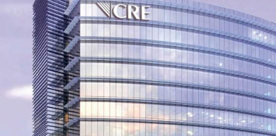 △墨西哥能源监管委员会(CRE)是墨西哥联邦当局负责监管和调和能源事务的机构