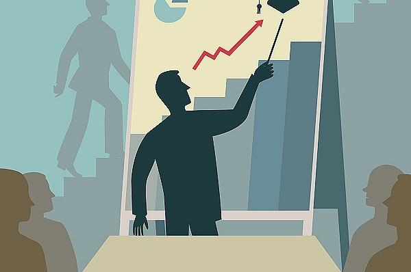 史上最大IPO来了:蚂蚁集团总市值高达2.1万亿 募资总额超2400亿