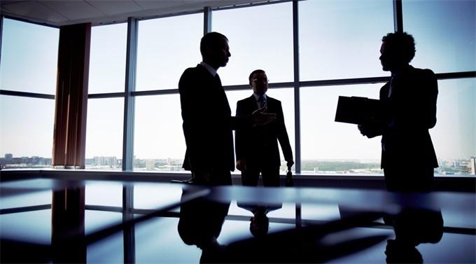 摩拜创始人胡玮炜退出广州摩拜公司 不再担任法人、董事