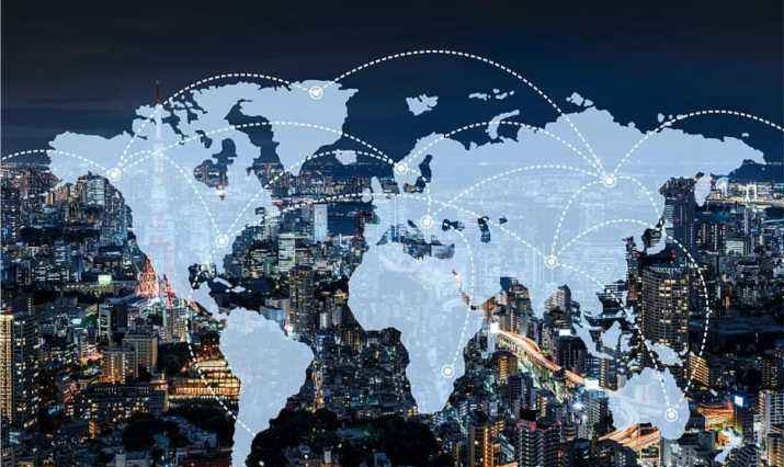 中国交建海外改革提速 着手成立单独国际业务板块