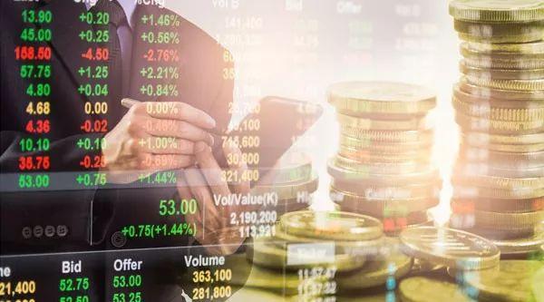 谁是金融科技王者?TOP10名单出炉 7家竟在同一地区
