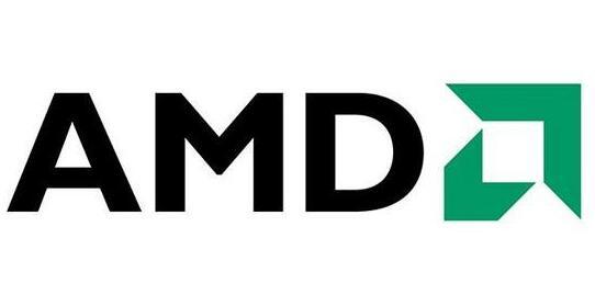AMD预计第四季度营收约为30亿美元 同比增长约41%