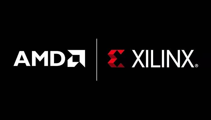 AMD并购赛灵思一案终落地 350亿美元交易如何影响半导体市场?