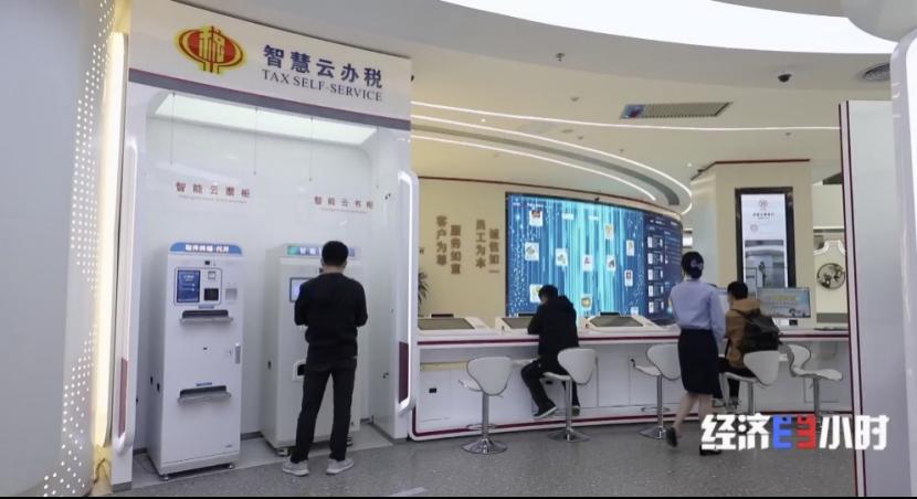 商务部:大批日本企业撤离中国的说法根本站不住脚