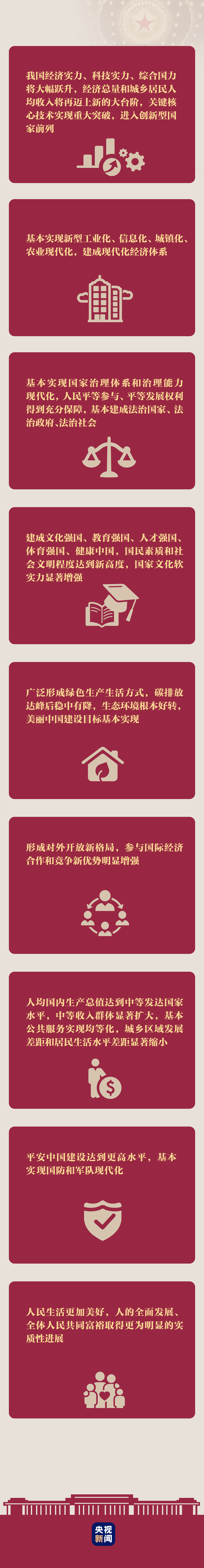 欧方就香港选举制度改革发声明 中国驻欧盟使团回应