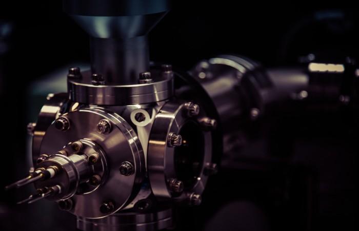 霍尼韦尔宣布推出H1量子计算机具有10量子比特