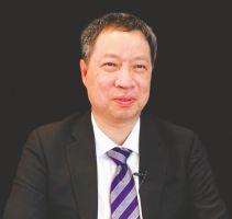 """容淳铭:成都已具备打造区块链""""硬核科技""""领先地的发展基础"""