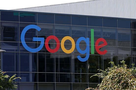 特朗普政府最快下周正式向谷歌提起反垄断诉讼