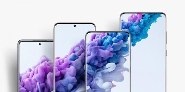 韩媒:三星 Galaxy Z Fold 3 有望首发三星屏下摄像头