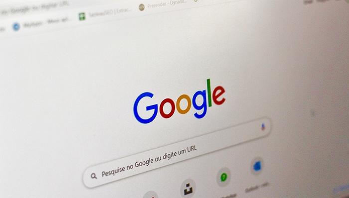 反垄断调查在即,谷歌能避免被分拆的命运吗?