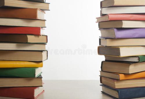 <b>新华时评:让教育向更加公平而有质量迈进</b>