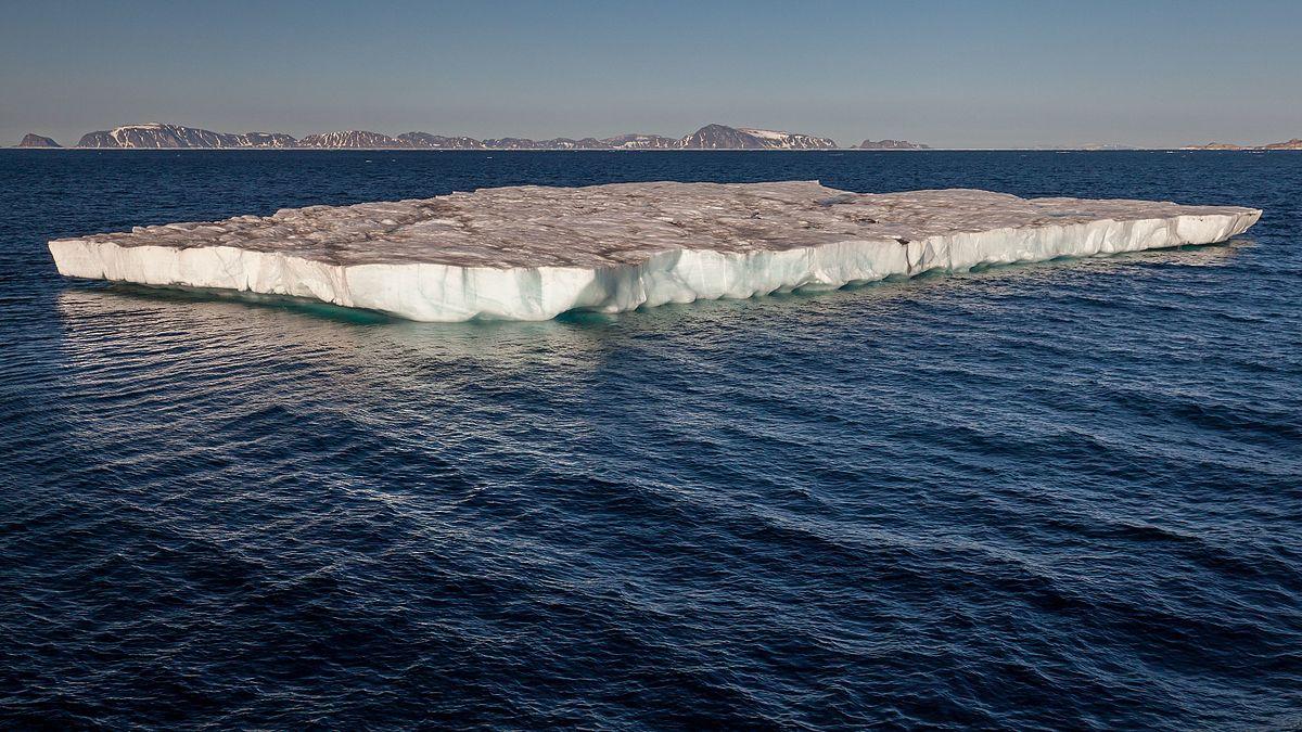 化学家利用二氧化碳将海水转化为饮用水