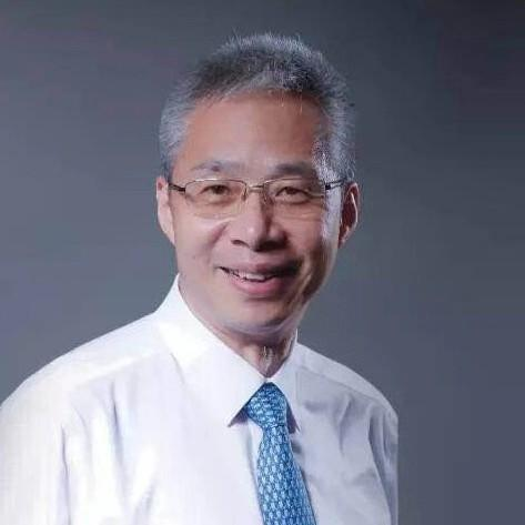 2019年中国银行业十大新闻揭晓
