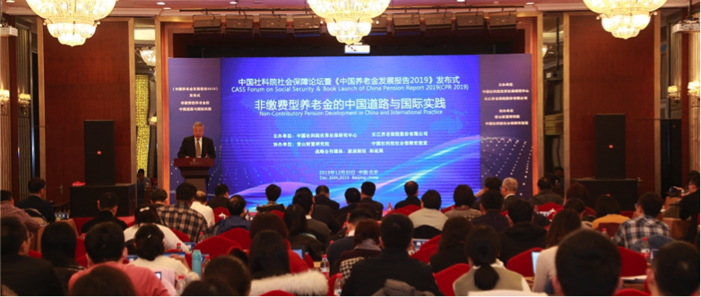 中国足球队伍久未能亮相国际竞赛专家这样说