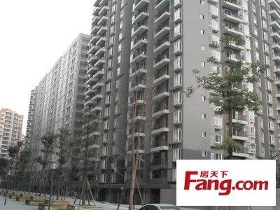 双祥社区 PK 南城都汇汇雅园谁是高新热门小区?