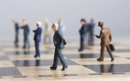 减税降费发力财政政策护航稳增长