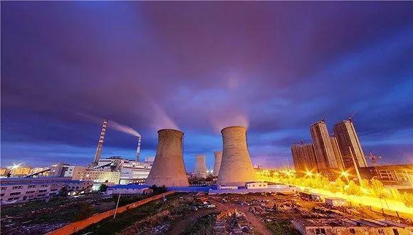 85家工业能源企业上榜中国500强民企,化工、钢铁、机械类老大都是谁?