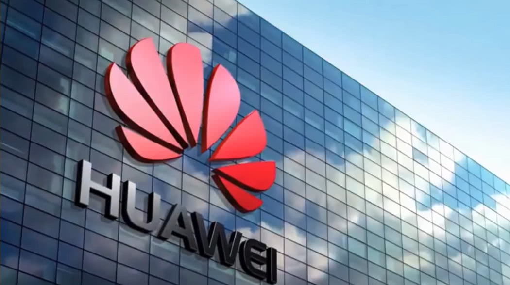 中国芯片提前量产!为优先供应苹果,台积电将砍掉华为20%订单?